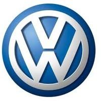 Ladekabel und Ladestationen für Volkswagen EV's