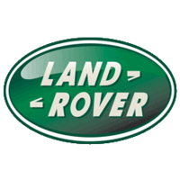 Câbles et points de charge pour VE de Land Rover
