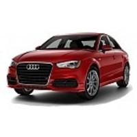 Charge cables and charge stations for Audi A3 e-tron