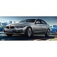 Charge cables and charge stations for BMW 330e