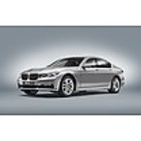 Charge cables and charge stations for BMW 740le