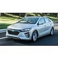 Charge cables and charge stations for Hyundai IONIQ Plug-in Hybrid
