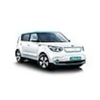 Charge cables and charge stations for Kia Soul EV