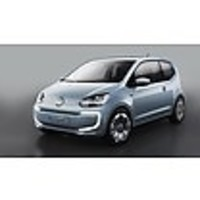 Charge cables and charge stations for Volkswagen e-up!