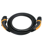 Onitl Type 1 - Type 2 Charge Cable 16A 1 Phase