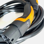 Onitl Type 2 - Type 2 Charge Cable 16A 3 Phase