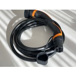 Onitl Type 2 - Type 2 Charge Cable 32A 1 Phase, 4 bis 12 Meter