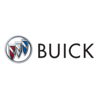 Câbles et points de charge pour EV de Buick