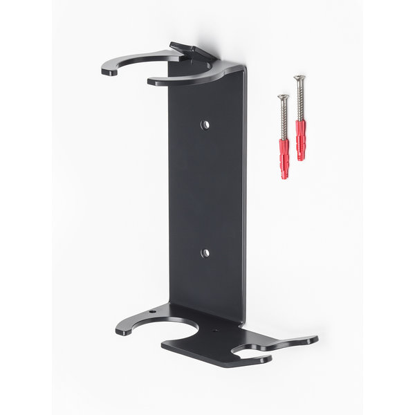 JUICE BOOSTER 2 Wall bracket with optional lock