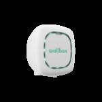 Wallbox Pulsar Plus type 1 tot max 32A, 1 fase
