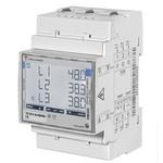 Wallbox Power Booster - Voor 1 of 3 phase aansluitingen