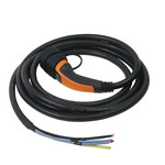 Onitl Type 2 replacement cable for charging points