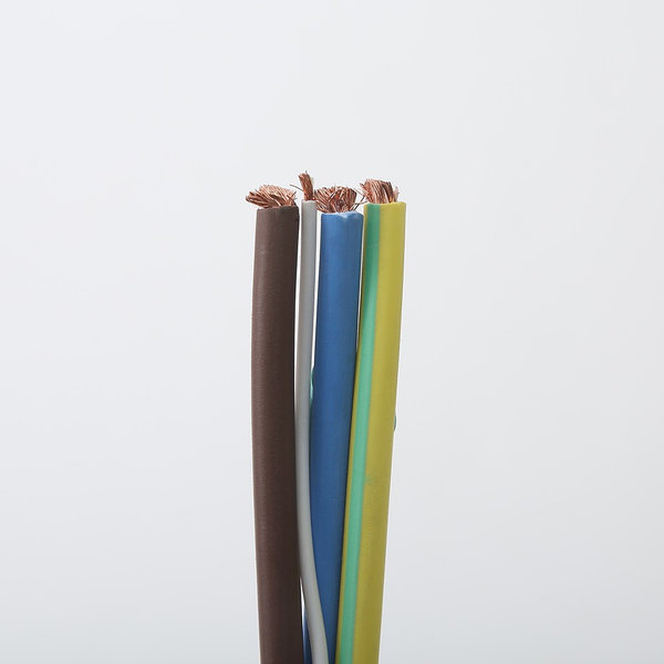 Onitl Type 1 vervangingskabel voor laadpunten