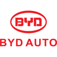 Charge cables and charge stations for BYD