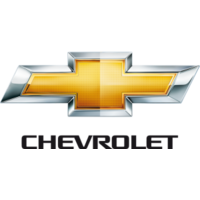Charge cables and charge stations for Chevrolet EV's