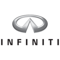 Charge cables and charge stations for INFINITI