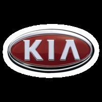 Câbles et points de charge pour VE de KIA