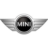 Charge cables and charge stations for Mini EV's