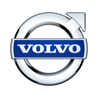 Charge cables and charge stations for Volvo EV's