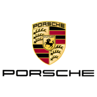 Charge cables and charge stations for Porsche EV's