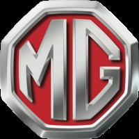 Laadkabels en laadpalen voor MG