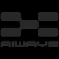 Câbles et points de charge pour EV de Aiways