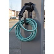 EV Cable Hook Cable hook