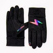 Soolutions Touchscreen gloves