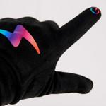 Soolutions Touchscreen gloves
