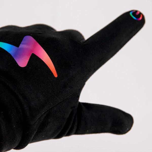 Soolutions Handschuhe