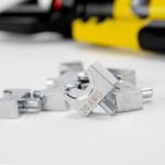 Soolutions L'outil de sertissage hydraulique
