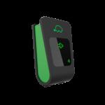 CTEK Chargestorm-Connected 2 met type 2 stopcontact - tot 3 fase 32