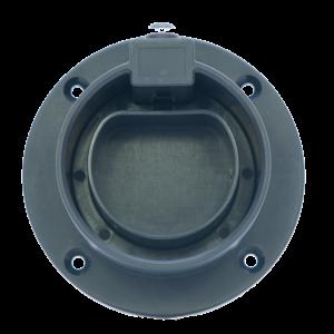 DUOSIDA Type 2 plug holder