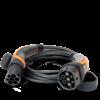Câbles de recharge
