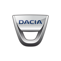 Charge cables and charge stations for Dacia