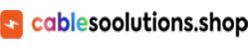 Cable Soolutions.shop