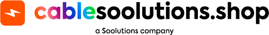 Cable Soolutions Shop