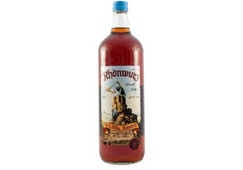 AHA Rhönwurz 1 Liter