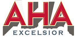 AHA Likör GmbH