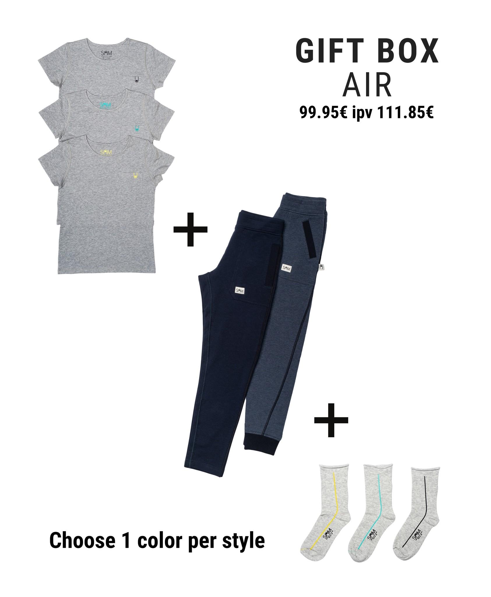 zachte broeken voor kinderen