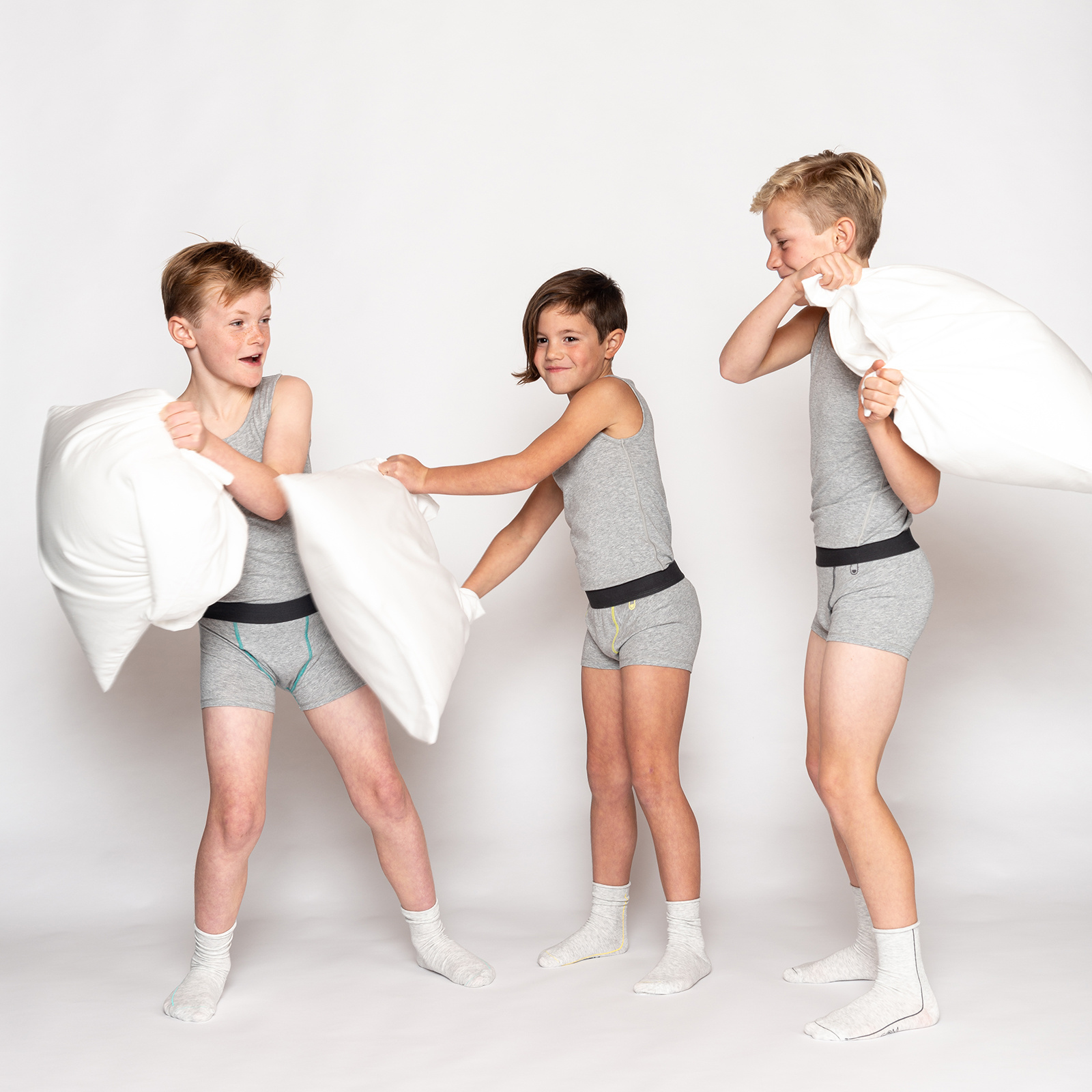 https://www.samsensoryclothing.com/nl/super-zachte-kleding/ondergoed/boxershorts-jongens/