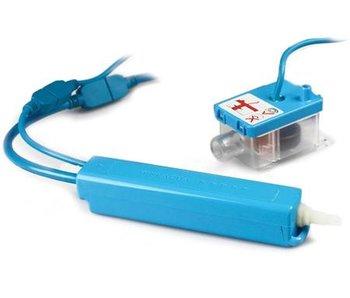 Aspen Pomp Mini Aqua Silent+