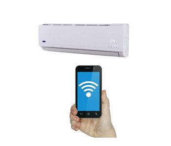 Carrier Wi-Fi Module