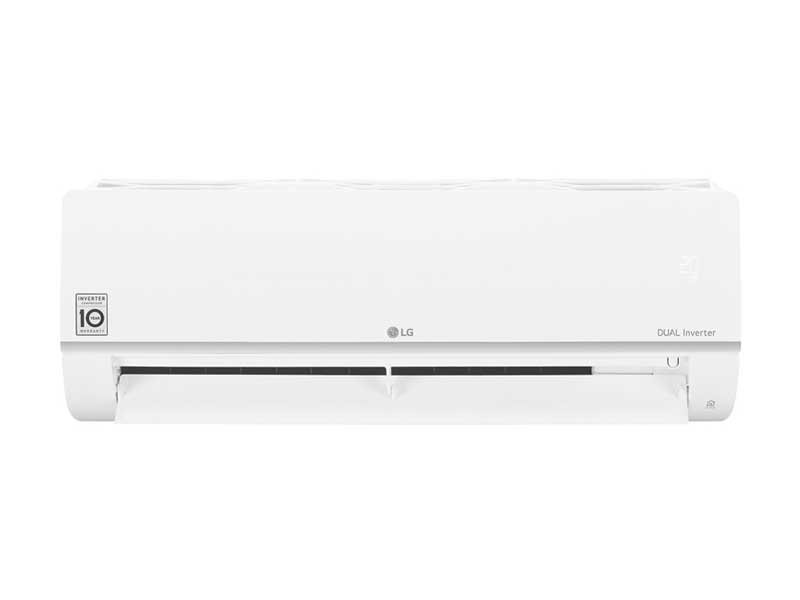 LG LG Standard Plus 2,5 kW Binnen- en Buitenunit
