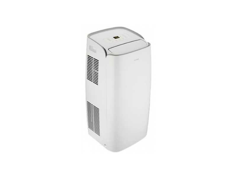 TOSOT Moma 19 mobiele airconditioner 3,5 kW + Wi-Fi