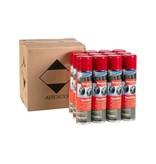 Huchem Huchem Airco Reinigingsspray - Spuitbus 400 ml
