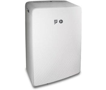 Aspen ASP 1900 Mobiele Airconditioner
