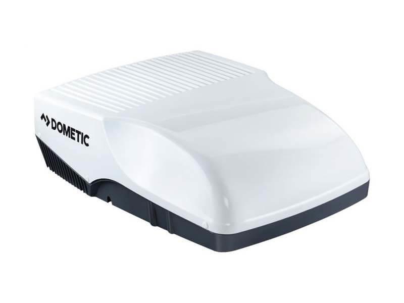 Dometic Freshjet 2200 Camper & Caravan Airco