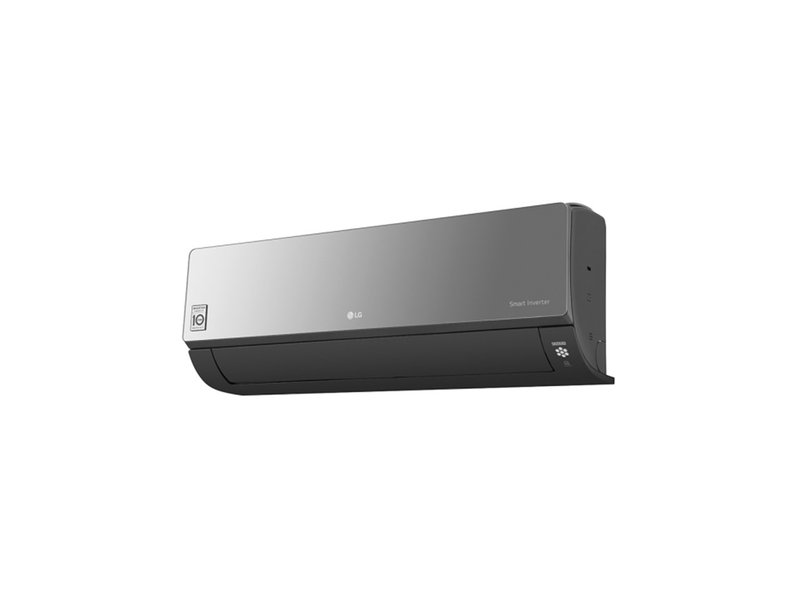 LG LG Artcool Mirror 5,0 kW Binnen- en Buitenunit