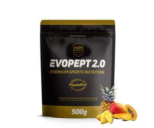 HSN EVOPEPT 2.0 (PEPTOPRO) | Tropical